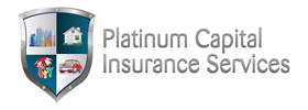 Platinum Capital Insurance